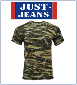 μπλουζα ελληνικη παραλλαγη στρατιωτικο μακω tshirt 5