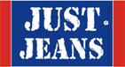 just jeans-shop